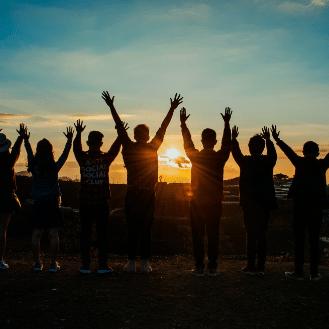 Führungskräftetraining - Hinein in die Führungsetage