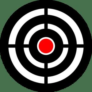 Ziele des Seminars   Hinein in die Führungsetage