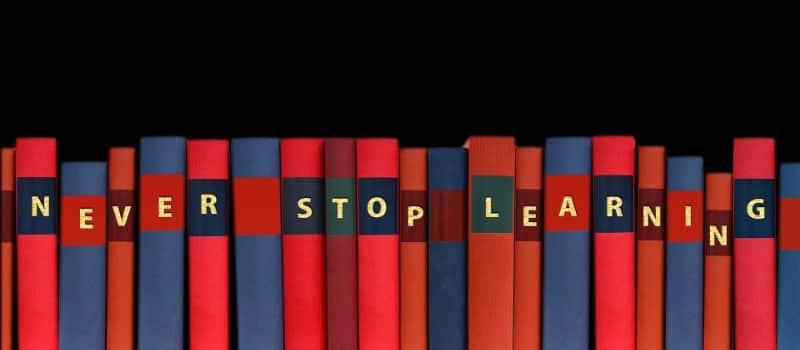 Ausbildung | Beratungszone Blog