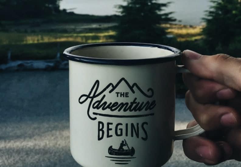 Abenteuer Führungskraft | Beratungszone Blog