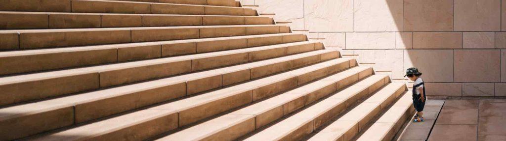 Die ersten Schritte zum Startup   Beratungszone Blog